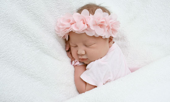 Post Image Infant Sleep Schedule the Best Business Plan for Success Implications of a Sleep Schedule for Business Success - Infant Sleep Schedule; the Best Business Plan for Success